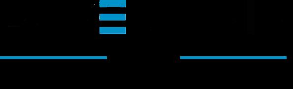 PAPERBRIX INSIGHTS Logo